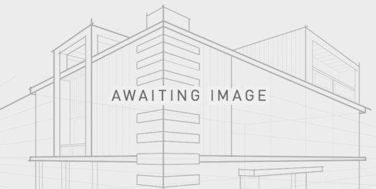 Data centre placeholder image