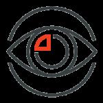 Colo-X consultancy icon