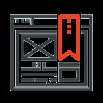 Colo-X data centre news icon